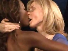 oral, big, pornstar, interracial