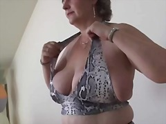 public, bbw, boobs, tits, big boobs,