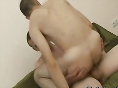 Nice bareback sex and ... preview