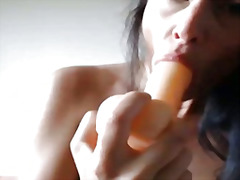 deep, orgasm, toy, toys, babe