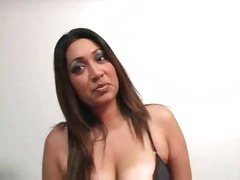 office, big boobs, big, tits, lesbos