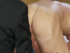 softcore, gay, fetish, masturbation