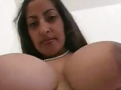 dick, boobs, asian, erotic,