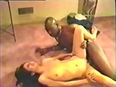 Porn Hub - Henna hair paki girl shafted by a twelve inch madrasi telingana black snake