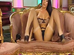 Babestation preeti video