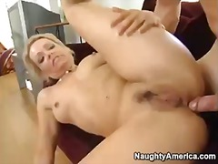 Tube8 - Milf kelly leigh goes ...