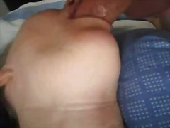 Fuck her throat as she toy... - 04:14