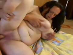 boobs, mature, bbw, big boobs,