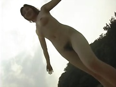 Cute chinese girls006 video