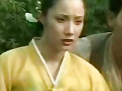 Chinese asian movie  video