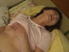 Thumbmail - Japanese mature uncens...