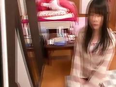 Tsubomi is a young asi... video