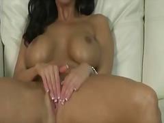 This is dylan ryder an... preview