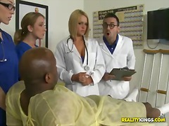 Wetplace Movie:Amy brooke krissy lynn and lily