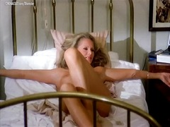 Ursula andress nude sc... preview