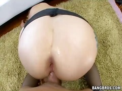 milf, voluptuous, mature, video