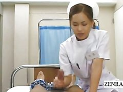 masturbation, uniform, nurse,