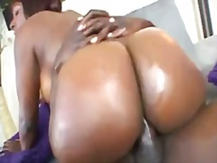Kelly starr gets her big ass pounded