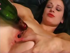 Xhamster Movie:Estelle laurence in french gan...