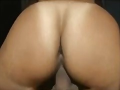 Beautiful mature brazi... video