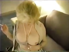 Xhamster Movie:Pov step mom visits for mother...