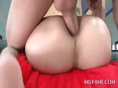 couple, older, hardcore, blowjob,