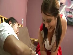BeFuck Movie:Check out with beautiful and s...