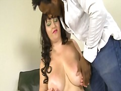 Hot mature italian bbw video