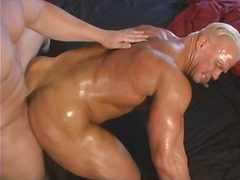 BoyFriendTV Movie:Beefy bfs hot fuck