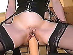 milf, masturbation, fetish, fisting,