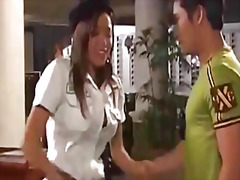 Viva sexygirl s-gwen g... video