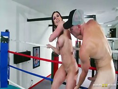 johnny sins, milf