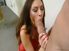Hot sexy victoria laws... video