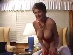 Tube8 Movie:Mature bea