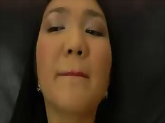 BeFuck Movie:Look at beautiful asian babe r...