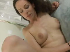 Hairy cumslut ann gets... - Xhamster