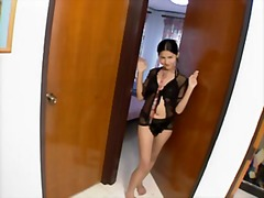 Cute chinese girls015 video