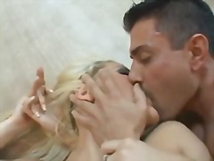 PornHub Movie:Alexis texas on the floor
