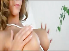 Zuzana strips  video
