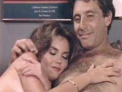 Yobt Movie:Porn clips from classic porn s...