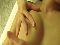 Xhamster - 33 year old dancer - p...