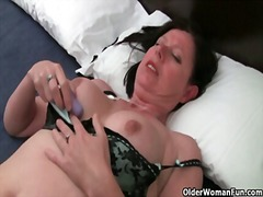 mature, granny, big boobs,