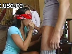 Horny cheating wife sh... video