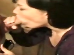 Private Home Clips Movie:This Sexy Black Brown;s Face I...