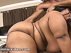 boobs, ebony, bbw, milf,
