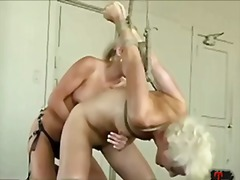 domination, flogging, bdsm