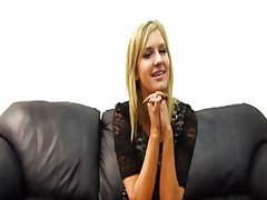 Ashleigh - complete video