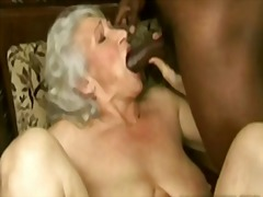 mature, facial, hairy, granny,
