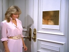 Xhamster Movie:Heather locklear - hotel