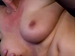 hairy, big boobs, bbw, granny,